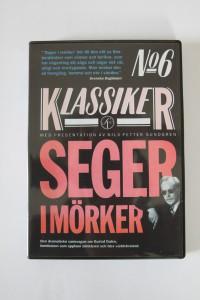 seger_i_mrker