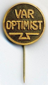 var_optimist